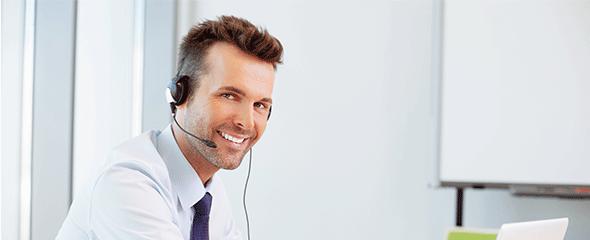 blog-officeblog-höflich-telefonieren