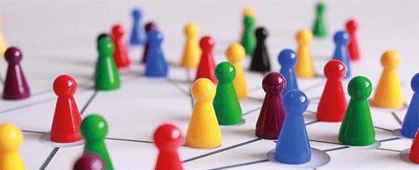 svag-wissenswertes-tipps-und-tricks-erfolgreiches-netzwerken